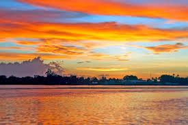 100 The Island Retreat Discover PNG Visit Papua New Guinea Nusa