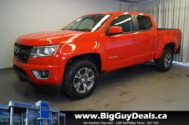 Jim Gauthier Chevrolet In Winnipeg - Used Chevrolet Colorado Cars ... New Used Cars And Trucks Near Lima Oh American Chevrolet Buick Kittanning Colorado Vehicles For Sale In Elegant 20 Craigslist Denver Harmonious Toyota 4runner Stevinson Is This A Truck Scam The Fast Lane Ford F150 Springs Co Holden Ls Single Cab Chassis 4wd 2018 Blackwells Car Dealership Lakeside Auto Loris Sc Horry And Trailer Mckenney Gmc Cadillac At Sunrise