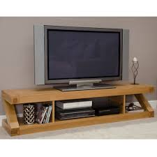 living tv stand ideas for living room wonderful oak tv