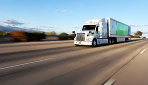 100 Usa Trucking Jobs Over A Thousand Miles Without A Driver Longdistance Tests