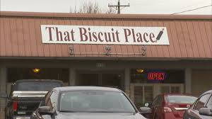 That Biscuit Place In Forsyth County Fails Health Inspection   WSB-TV Interracial Marriage History Where The Word Miscegenation Came From Rosemundcp Cumming Ga 30041 549900 Redfin Cruck Barn Stock Photos Images Alamy 2470 Ballantrae Cir Mls 5920412 A Wonderfully Festive Evening Christmas Nights At St Fagans Local Biscuit Menu Gainesville Foodspotting 2045 Creekstone Point Dr 5844240 My Forsyth Marchapril 2016 By Michael Barton Issuu 2110 Wood Cove 81902