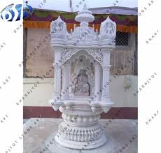 White Marble Mandir For Home Wholesale, Marble Mandir Suppliers ... Marble Temple For Home Design Ideas Wooden Peenmediacom 157 Best Indian Pooja Roommandir Images On Pinterest Altars Best Puja Room On Homes House Plan Hari Om Marbles And Granites New Pooja Mandir Designs Small Mandir Suppliers And In Living Designs Decoretion Unique Handicrafts Handmade Stunning White Whosale