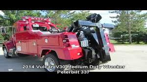 SOLD* 2014 Vulcan V30 Medium Duty Wrecker Peterbilt 337 Tow Truck ... 2019 New Peterbilt 337 22 Rollback Tow Truck Stepside Classicbagger 22ft Jerrdan 22srr6tw Blackout Edition 22srr6twlp Lcg Tow Trucks For Salepeterbilt379 Pete Century 5030tfullerton Ca Truckshark Fepeterbilt Heavy Duty Tow Truck 15596882809jpg Wikimedia Gallery Earl R Martin Inc Lepeterbilt377sacramento Caused A Photo On Flickriver Vintage Truck American Towing 48618031 Salepeterbilt567 1150fullerton Canew Sold 2014 Vulcan V30 Medium Wrecker
