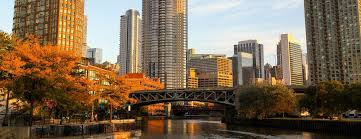 Car Rental Chicago From $27/day - Search For Cars On KAYAK