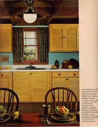 1970S Decorating Ideas Decor Color Amazing Simple Under Interior Design Trends
