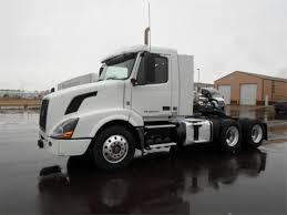 2013 VOLVO VNL64T300 For Sale In Sioux Falls, South Dakota | Www ... Wilson Trailer Sioux City Ia Careers Familiar Of Zero Season 2 2014 Kenworth T660 For Sale In Sioux Falls South Dakota Www 2019 W900 Sioux Falls 2007 Peterbilt 378 For Sale In Ia By Dealer 2013 Lvo Vnl64t300 2018 Hino 268 Omaha Nebraska Siouxland Trailer Sales Harrisburg Sd City Glenwood July 5 To Logan Food Truck Fridays Stand Iowa Inc Home Facebook 377 Cars Welcome Transource And Equipment Cstruction