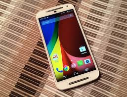 Best Cheap Android Smartphones June 2015