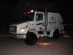 100 Trucking Companies In Arizona Services Termodal Transport Frieght Management Tucson AZ