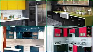 Modular Kitchen Interior Design Ideas Services For Kitchen Modular Kitchen Interior Design Ideas Modern Kitchen