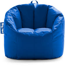 Details About Big Joe Milano Bean Bag Chair Multiple Colors Available  Comfort For Kids & Big Joe Cuddle S Bean Bag Lounger Fniture Using Modern Roma Chair For Best Chairs Extra Seating Your Living Room And Top 10 Kids 2018 Dorm Flaming Red Comfort Research Beanbag 50 Similar Items Shopping For Lovetoknow Joes By Academy Amazon Bed Details About Classic 88 Multiple Colors Lux By Imperial Union Big Joe Lux Pixeldustco