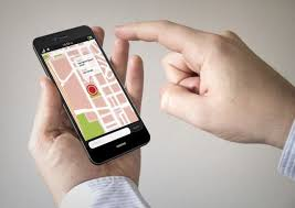 What is a GPS tracker and how to install it on a smartphone