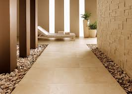 beautiful ceramic floor wall ceramic tiles from refin applied