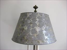 Stiffel Table Lamp Shades by Furniture Wonderful Kitchen Lighting Torchiere Lamp Shade