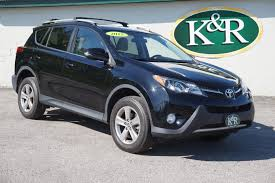 Used Car,SUV, & Truck Dealership In Auburn, ME | K & R Auto Sales These Are The Best Used Cars To Buy In 2018 Consumer Reports Us All Approved Auto Memphis Tn New Used Cars Trucks Sales Service Carz Detroit Mi Chevy Dealer Cedar Falls Ia Community Motors Near Seymour In 50 And Norton Oh Diesel Max St Louis Mo Loop Kc Car Emporium Kansas City Ks Sanford Nc Jt Mart 10 Cheapest Vehicles To Mtain And Repair Truck Van Suvs Des Moines Toms