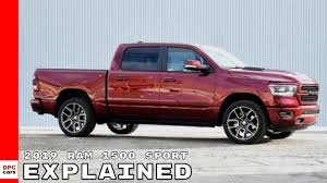 2019 Ram 1500 Sport Explained - YouTube Jks3 Sport Truck Usa Inc News The 2014 Sema Show Recap Bds New 2019 Ford Ranger Midsize Pickup Back In The Fall 2018 Jeep Wrangler Specs Performance Release Date Nitto Terra Grapplers On Instagram 12 Vehicles You Cant Own In Us Land Of Free Stock Photos Images Alamy 25 Future Trucks And Suvs Worth Waiting For Holiday Special Youtube Scion Xb Mitrucklowering Toyota And Scion Xb Hyundai Wont Confirm Santa Cruz Production Two Years After Concept To Revive Bronco Suv Pickup Make Them Mich