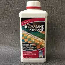 produit nettoyage sol carrelage lessive marc oxydrine 1 8 kg
