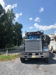 1989 MACK SUPER-LINER Quad Axle Dump Truck - $30,000.00   PicClick 2014 Mack Gu813 For Sale 20384 Trucks For Sales Quad Axle Dump Sale In Ohio Used 2015 Granite Quad Axle Steel Dump Truck Cab Chassis Truck N Trailer Magazine 2016 Custom End Nova Centresnova Centres 2019 Kenworth T880s Paccar Mx13 485hp In Indiana Forsale Best Used Of Pa Inc 2005 W900 131 Youtube 2009 Peterbilt 340 T2822 Superior Trucking Equipment Mike Vail Ltd