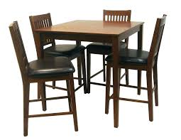 Kmart Dining Room Sets Pool Tables Glamorous For Table Does Sell Chair Cushions