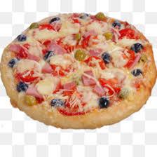 chambre d馭inition d馭inition cuisine 100 images pastries cuisine 32100 what is