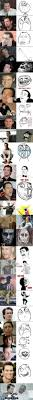 Ya Pumpkin Pie Hair Cutted Freak by 82 Best Jim Carrey Images On Pinterest Jim O U0027rourke Jim Carrey