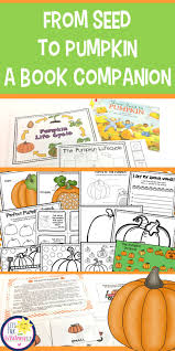 Spookley The Square Pumpkin Book Read Aloud by 25 Best October Images On Pinterest