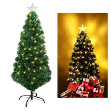 The 10 Best Real Christmas Tree Species The Family Handyman