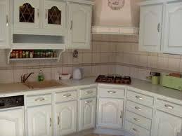 renovation cuisine bois renovation de cuisine votre ancienne cuisine métamorphosée en