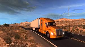 American Truck Simulator - Official Trailer - YouTube American Truck Simulator School Bus Mod Youtube Gold Edition Keytrustdk Wheels Rims For Steambuy Scs Softwares Blog Get To Drive Kenworth W900 Now All Driving The Best In Orange County Celebrating Holidays In America Welcome United States Ot Freedom Gives Me A Semi With Heavy Review Hardcore Gamer Truck Traing
