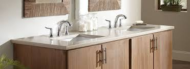 how to select the right bathroom vanity