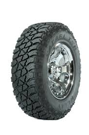 100 All Terrain Tires For Trucks Goodyear Media Gallery Goodyear Corporate