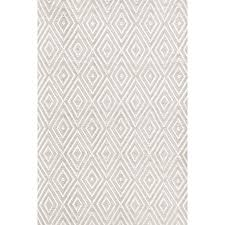 Home Decorators Collection Rugs by Modern Area Rugs Allmodern Diamond Platinum White Indooroutdoor