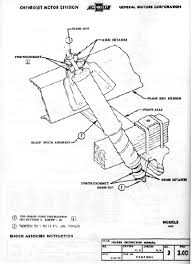 100 51 Chevy Truck Parts 1954 Documents