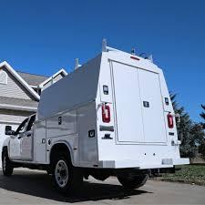 100 Truck Accessories Orlando Knapheide Equipment Home Facebook