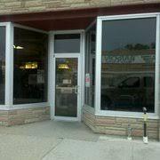 Can Shed Cedar Rapids Ia by The Sled Shed Nurseries U0026 Gardening 225 3rd Ave Sw Cedar