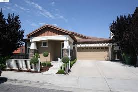 El Patio Fremont Ca 94536 by 4291 Westminster Cir Fremont Ca 94536 Mls 40709748 Redfin