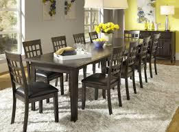 Shop Dining Room Furniture
