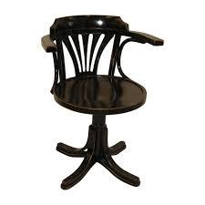 chaise de bureau antique magnifique chaise bureau bois img original 15084 rotating desk chair