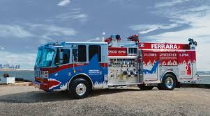Ferrara Fire Apparatus – Gulf Fire Garfield Mvp Rescue Pumper H6063 Firefighter One Ferra Fire Apparatus Pictures Google Search Ferran Fire Archives Ferra Apparatus Safe Industries Trucks Inferno Chassis Chicagoaafirecom August 2017 Specialty Vehicles Inc 2008 Intertional 4x4 Used Truck Details For San Francisco Rev Group Public Safety Equipment H5754 St Landry Parish Dist 2 La