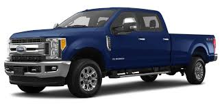 100 Ford Trucks F250 Amazoncom 2017 Super Duty Reviews Images And Specs