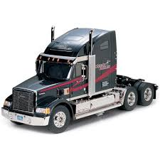 Tamiya 1/14 Knight Hauler RC Truck T56314 Tamiya 300056318 Scania R470 114 Electric Rc Mode From Conradcom Buy Action Toy Figure Online At Low Prices In India Amazonin 56329 Man Tgx 18540 Xlx 4x2 Model Truck Kit King Hauler Black Edition 300056344 Grand Elektro Truck Bouwpakket 56304 Globe Liner 114th Radio Control Assembly 56323 R620 Highline Cleveland Models Rc Semi Trucks Youtube Best Of 1 14 Scale Is Still Webtruck Tamiya Truck King Hauler Black Car Kits Trucks Product Alinum Rear Bumper Set Knight Wts Shell Tank Trailer