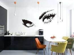Mid Century Modern Wall Art Best Images About On With Regard