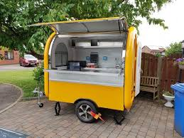 Mobile Catering Trailer Sweets Trailer Food Cart 2300x1650x2300 ... Buy Playmobil City Food Truck Playset Building Kit Features Price Mobile Food Trucks For Sale Archdsgn Trucks In Los Angeles Foodtruckrentalcom Vendor Customer Image Photo Bigstock Tampa Area For Sale Bay Franksville Fest Brings Crowd Long Lines Local News 9 Surprising Answers To Your Faqs Taste Of Home Boston E Coli Outbreak Sickens 7 And Shutters Chicken Rice Guys Vendors Students Discuss Prospects Operating Customers Line Up Buy Meals From The Frites Meats Truck Indian People Street At Stationed In Open With And Variety Of