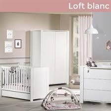 chambre sauthon astride sauthon meubles au meilleur prix sur allobébé