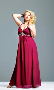 plus size evening wear edmonton long dresses online