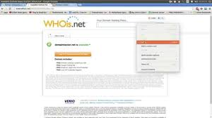 Get Free Domain Name .COM - .NET ETC . - Domainhacker.net - YouTube Verio Women Entpreneurs Grow Global Reduce Hosting Costs Special Discount For Beats Locustware Forum Websites With Plesk Part 1 Of 2 Your Most Vid Video Webmaster Robert Wesley Norman Presents Usa Partner Hostway Reviews By 6 Users Expert Opinion Feb 2018 Fluke 381 Seo Web One Sitelocks Owners Is Also The Ceo Many Of Companys Virtual Hosting Web Trespass To Chattel Doctrine Applied Cyberspace Host Search Insights February Via Youtube