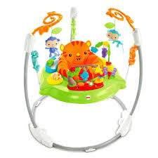 Roarin' Rainforest Jumperoo® Fisherprice Spacesaver High Chair Rainforest Friends Buy Online Cheap Fisher Price Toys Find Baby Chair In Very Good Cditions Rainforest Replacement Parrot Bobble Toy Healthy Care Rainforest Bouncer Lights Music Nature Sounds Awesome Kohls 10 Best Doll Stroller Reviewed In 2019 Tenbuyerguidecom The Play Gyms Of Price Jumperoo Malta Superseat Deluxe Giggles Island Educational Infant 2016 Top 8 Chairs For Babies Lounge
