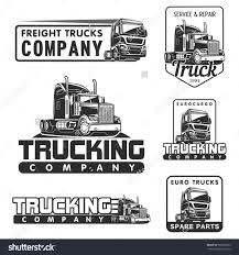 TRUCK LOGOS On Behance Food Truck Festival Vintage Blems And Logos Vector Image Mack Logos Semitrucks Trailers Featuring Veritiv Cporation Outside Set Of With Concrete Mixer Royalty Free Freight Truck Stoc Envoy Shipping Pinterest The New Yelp Modern Suv Pickup Emblems Icons Stock Pickup Logo On White Background Clean Tn Sales Consignment Abilene Tx We Have Experience In About Reddaway Collection 25 Download