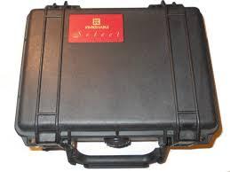 Купить акустический кабеРь Kimber Kable Select KS 6063 WBT 0610 Cu