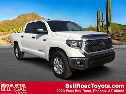 100 Toyota Truck Reviews New Tundra For Sale Nationwide Autotrader