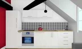 cloison amovible bureau pas cher décoration cloison amovible 26 toulouse cloison